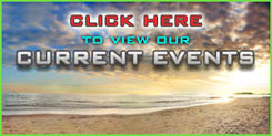 Current Events